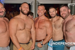 INDEPENDENCE 2015 NIGHT (14 of 123)