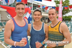 INDEPENDENCE 2015 BEACH (10 of 63)