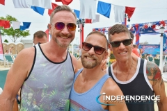 INDEPENDENCE 2015 BEACH (11 of 63)