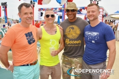 INDEPENDENCE 2015 BEACH (12 of 63)