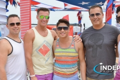 INDEPENDENCE 2015 BEACH (17 of 63)