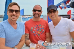 INDEPENDENCE 2015 BEACH (18 of 63)