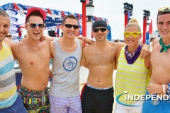 INDEPENDENCE 2015 BEACH (20 of 63)