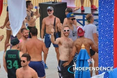 INDEPENDENCE 2015 BEACH (21 of 63)