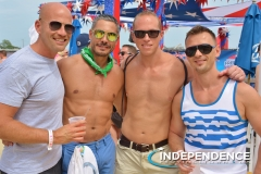 INDEPENDENCE 2015 BEACH (22 of 63)