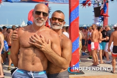 INDEPENDENCE 2015 BEACH (50 of 63)