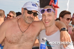 INDEPENDENCE 2015 BEACH (51 of 63)