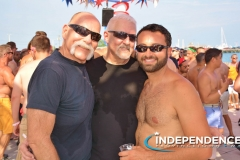 INDEPENDENCE 2015 BEACH (55 of 63)