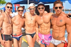 INDEPENDENCE 2015 POOL (145 of 158)
