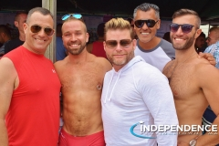 INDEPENDENCE 2015 POOL (50 of 158)