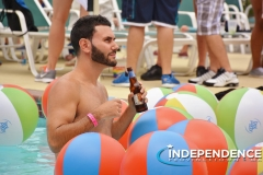 INDEPENDENCE 2015 POOL (52 of 158)