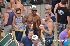 INDEPENDENCE 2015 POOL (55 of 158)