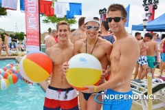 INDEPENDENCE 2015 POOL (59 of 158)