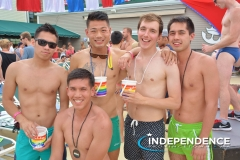 INDEPENDENCE 2015 POOL (62 of 158)