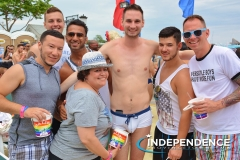 INDEPENDENCE 2015 POOL (65 of 158)