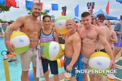INDEPENDENCE 2015 POOL (70 of 158)