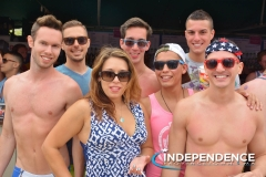 INDEPENDENCE 2015 POOL (72 of 158)